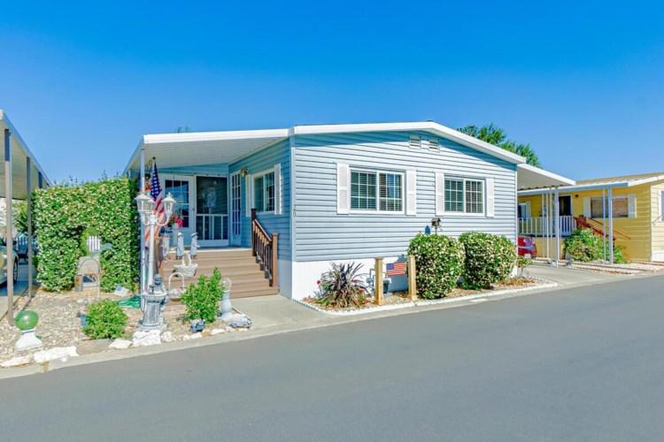 20 Leisureville Circle, Woodland, CA 95695