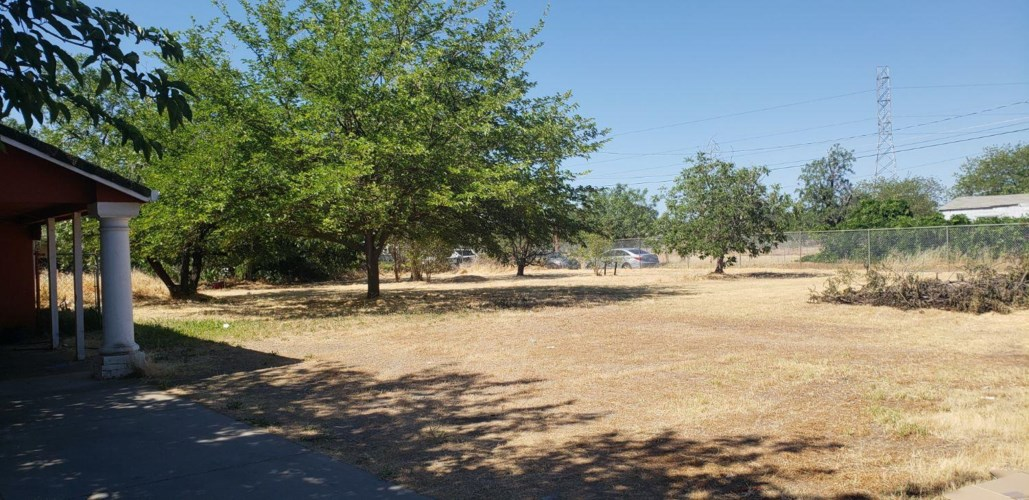 520 Santa Ana Avenue, Sacramento, CA 95838
