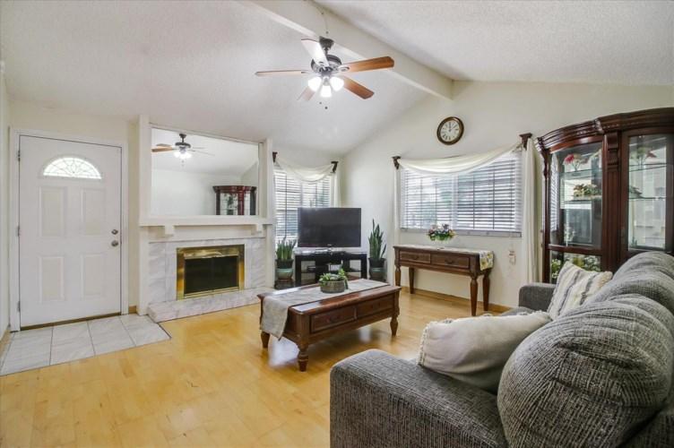 1312 Cassland Court, San Jose, CA 95131