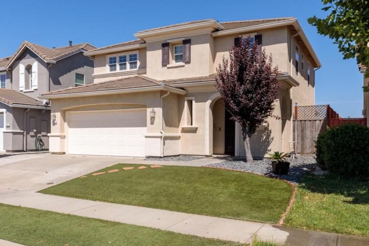 2644 Woodfield Way, Roseville, CA 95747