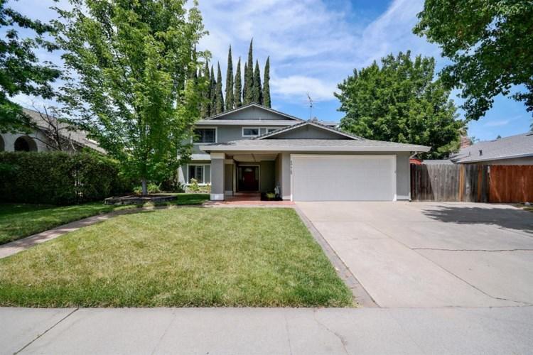8941 Autumnwood Drive, Sacramento, CA 95826