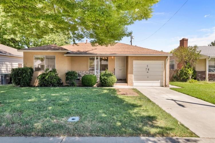 1732 Rockrose Road, West Sacramento, CA 95691