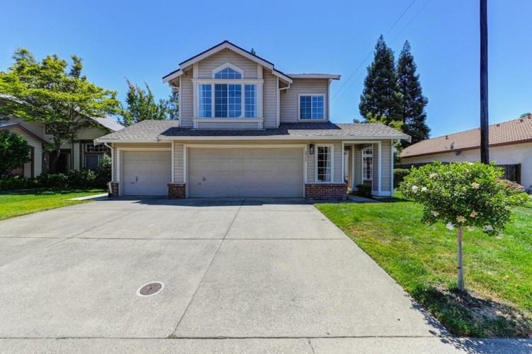 1711 Evergreen Drive, Roseville, CA 95747