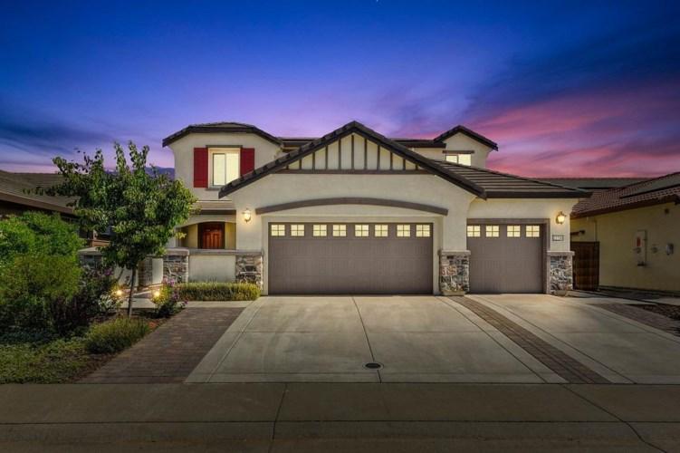 12756 Thornberg Way, Rancho Cordova, CA 95742