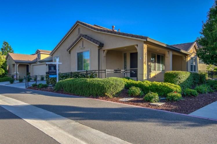 1424 Volonne Drive, Roseville, CA 95747