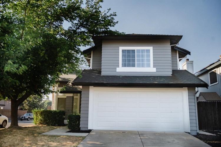3721 Stone Walk Court, Antelope, CA 95843
