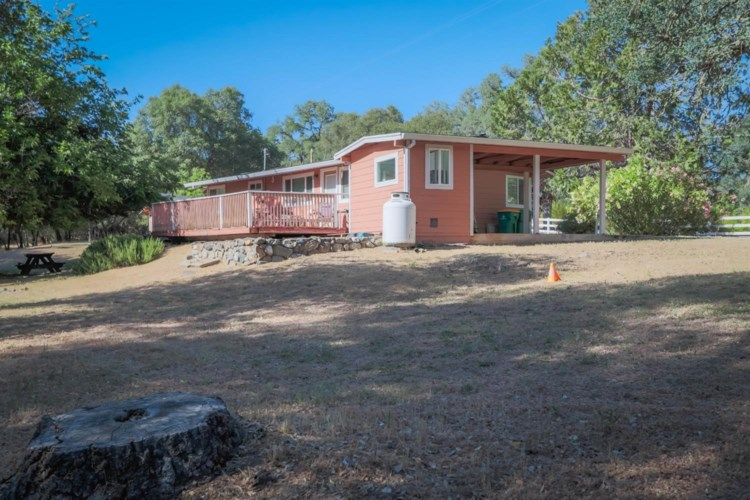 1540 Cold Springs Road, Placerville, CA 95667