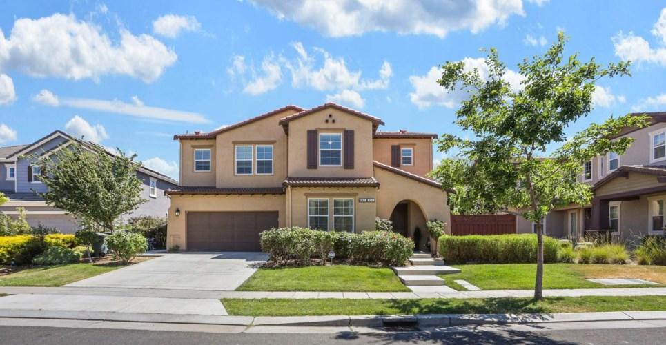 662 W Jardin Terrace, Mountain House, CA 95391