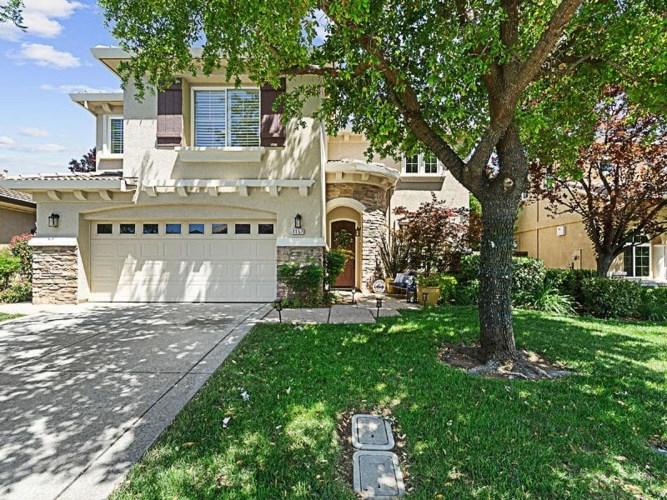 1157 Villagio Drive, El Dorado Hills, CA 95762
