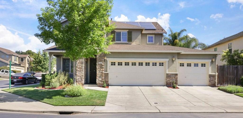 13205 Waterway Drive, Waterford, CA 95386