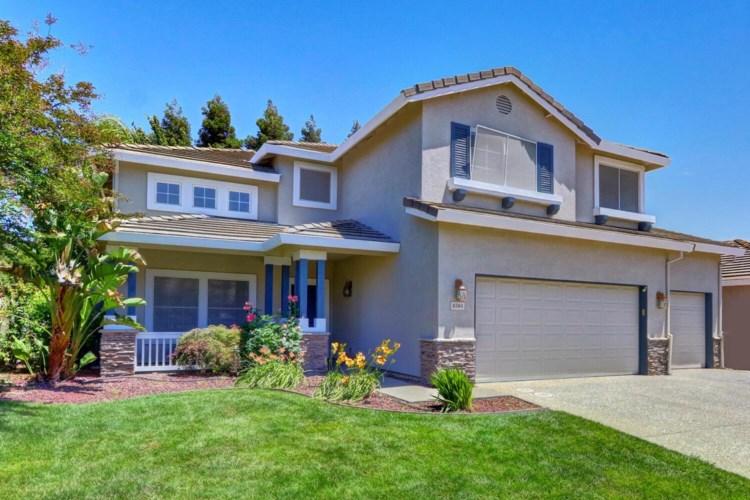 8384 Blackman Way, Elk Grove, CA 95624