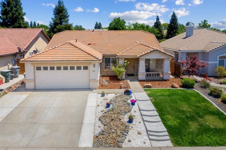 5558 Sage Drive, Rocklin, CA 95765