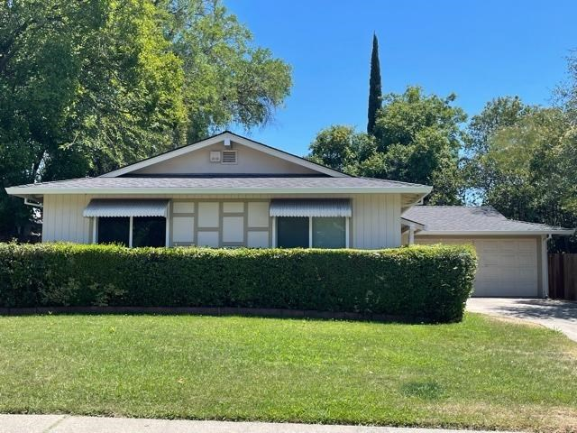 5124 Modoc Way, Sacramento, CA 95841
