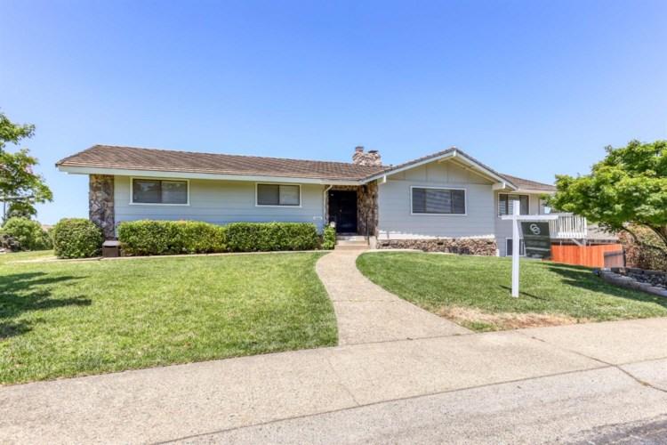 2001 Katherine Place, Roseville, CA 95678