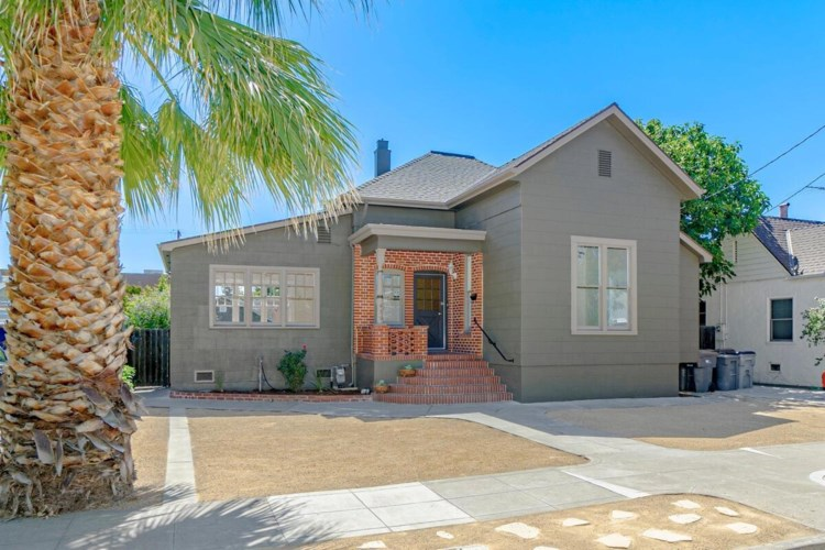 439 Grand Avenue, Woodland, CA 95695