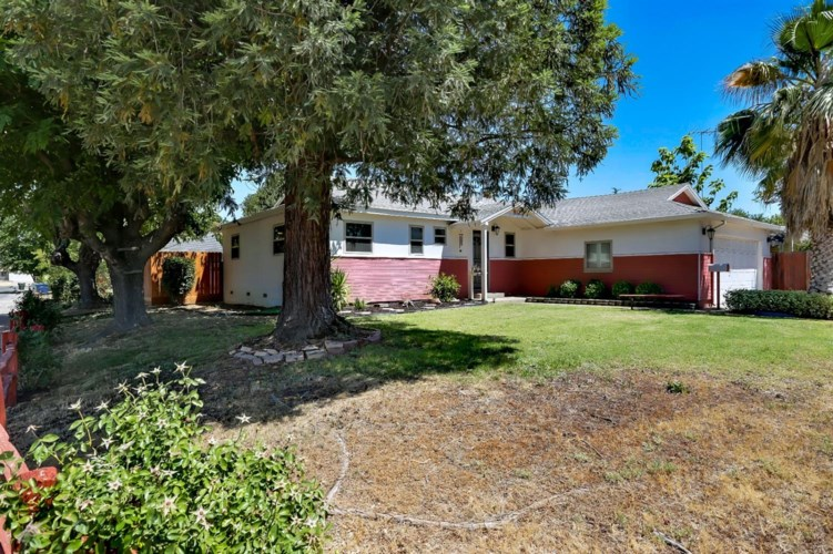 8935 Rosetta Circle, Sacramento, CA 95826