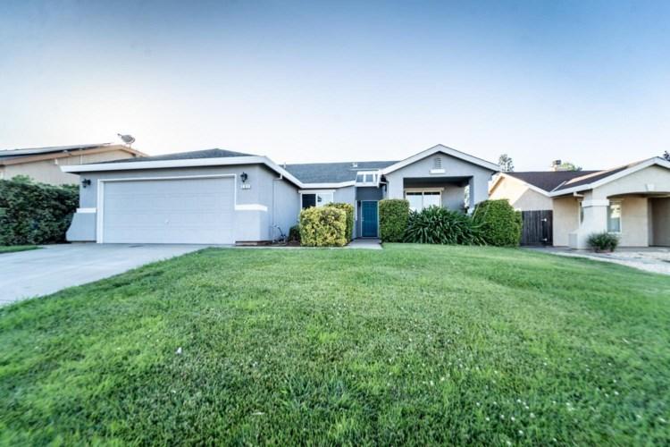 151 Johnson Street, Wheatland, CA 95692