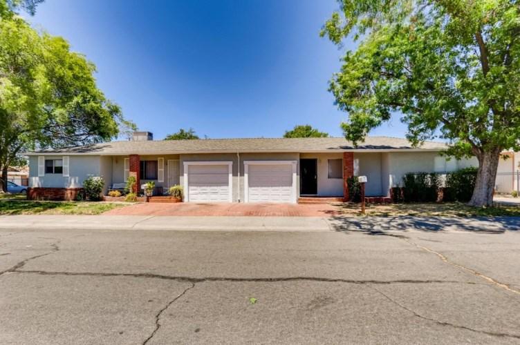 7701 34th Avenue, Sacramento, CA 95824