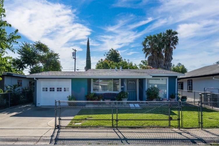 731 Greenwood Avenue, West Sacramento, CA 95605