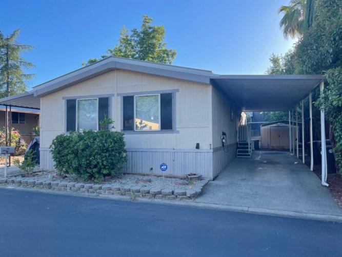 264 Corto Lane, Citrus Heights, CA 95621
