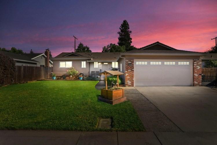 2206 Corbin Lane, Lodi, CA 95242