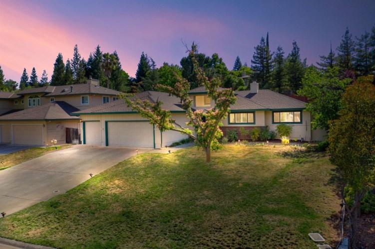 556 Platt Circle, El Dorado Hills, CA 95762