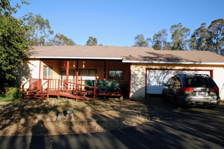 34803 State Highway 16, Woodland, CA 95695