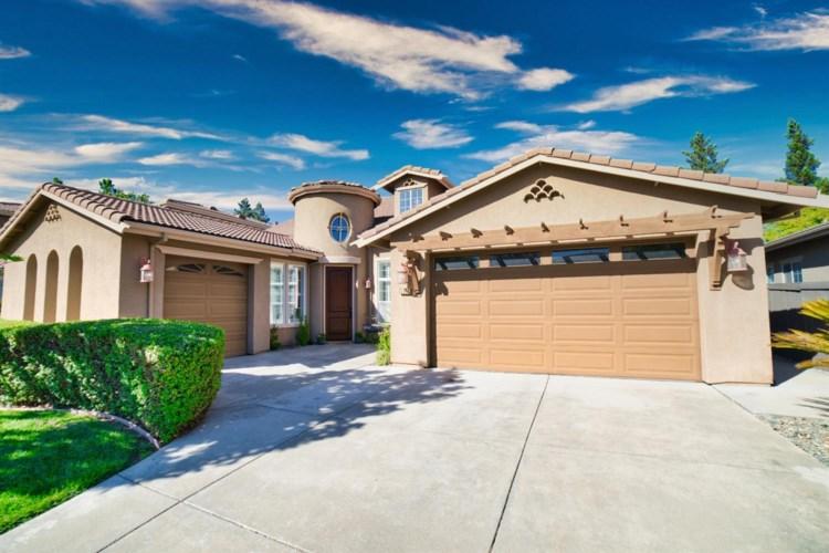 5060 Dodson Ln, Sacramento, CA 95835