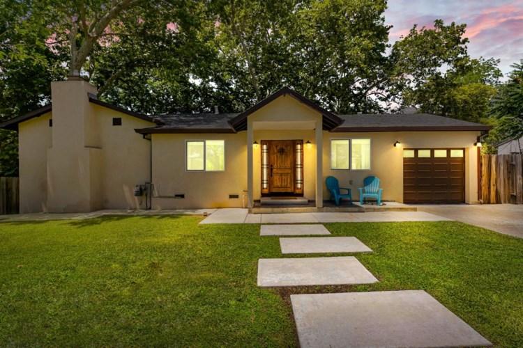 4741 Llano Lane, Fair Oaks, CA 95628