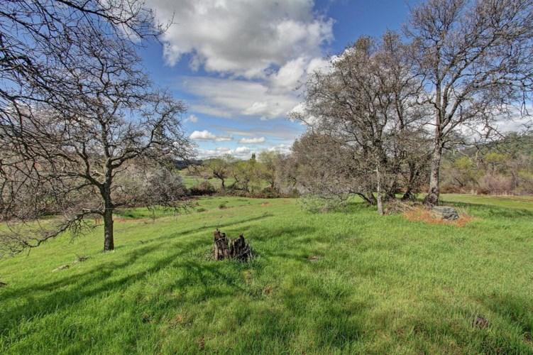 6535 Curtola Ranch Road, Auburn, CA 95602