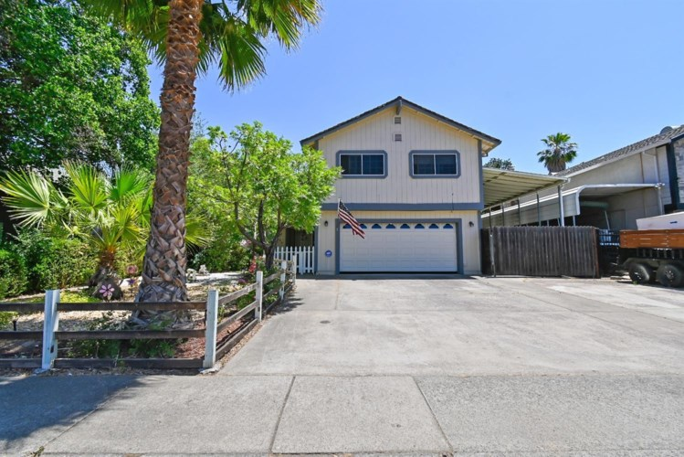 6960 Henning Drive, Citrus Heights, CA 95621