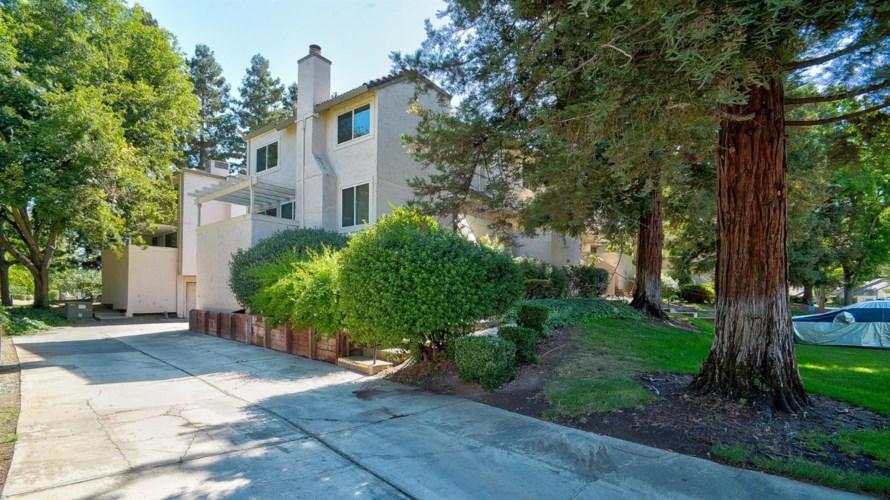 3170 Swallows Nest Drive, Sacramento, CA 95833
