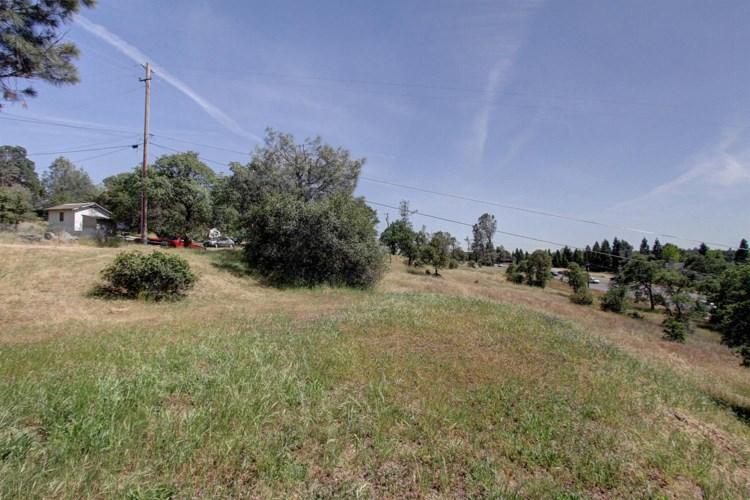 4320 Michael Lane, Auburn, CA 95602