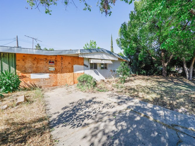 500 Dudley Drive, Roseville, CA 95678