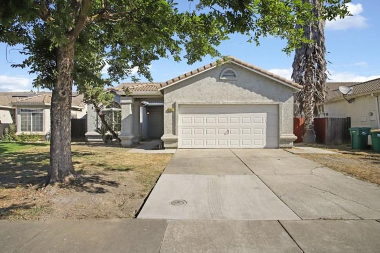 2947 Horsetail Drive, Stockton, CA 95212