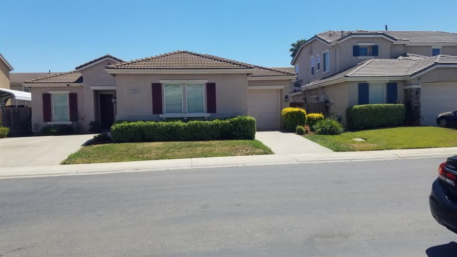 9388 Roan Ranch Circle, Elk Grove, CA 95624