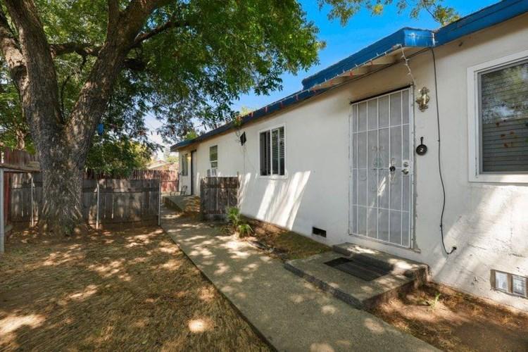 3707 May Street, Sacramento, CA 95838