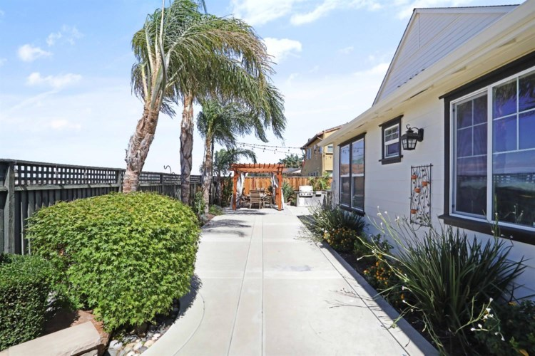 2787 GREEN HAVEN, Tracy, CA 95377