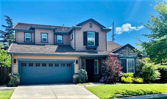 2322 Olson Drive, Lodi, CA 95242