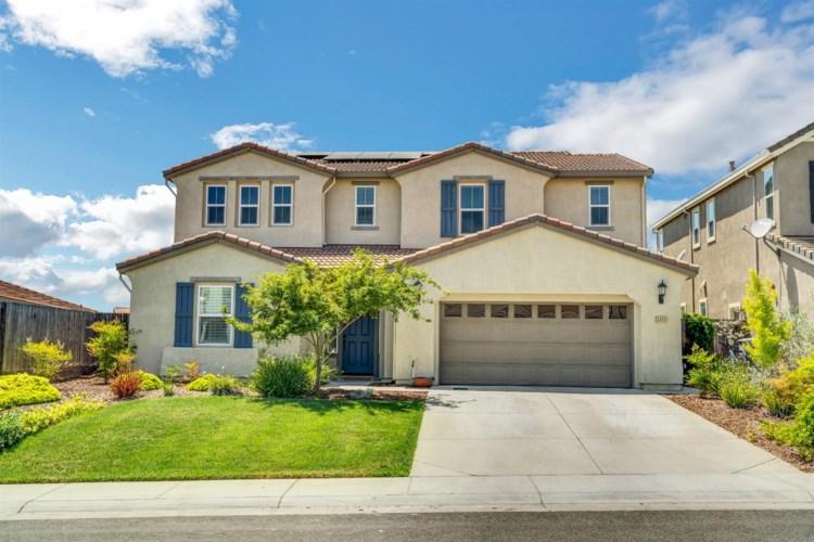 5606 Saratoga Circle, Rocklin, CA 95765