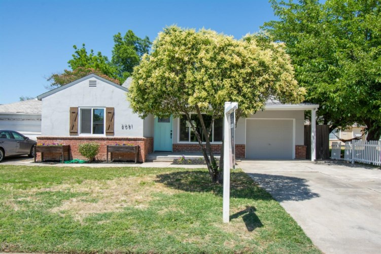 2051 20th Avenue, Sacramento, CA 95822