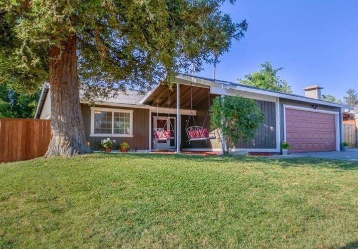 7001 Mountainside Drive, Citrus Heights, CA 95621