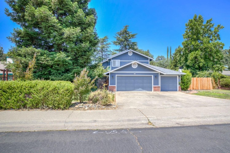 6430 Arcadia Avenue, Loomis, CA 95650