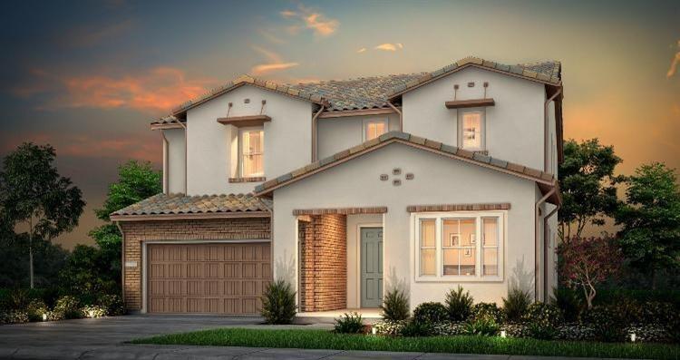 1401 Blanchard Drive, Woodland, CA 95776