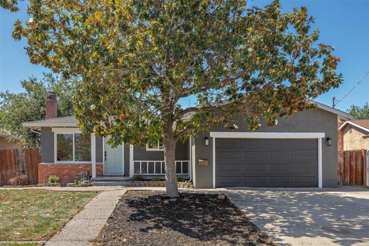 1504 Lipton Street, Antioch, CA 94509