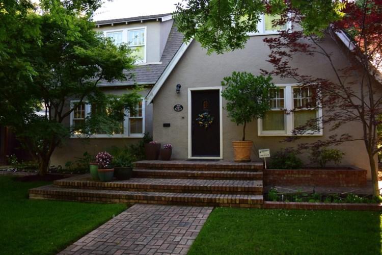 509 Myrtle Avenue, Modesto, CA 95350