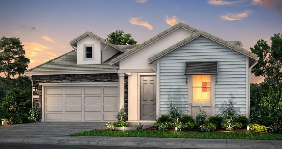 1409 Hammond Drive, Woodland, CA 95776
