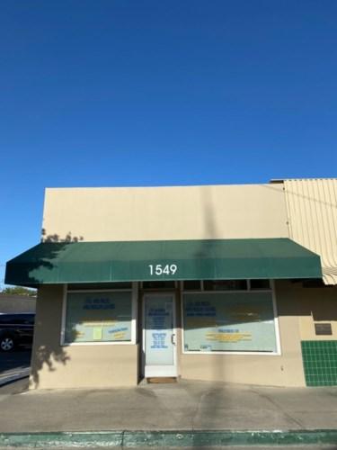 1549 Golden Gate Avenue, Dos Palos, CA 93620