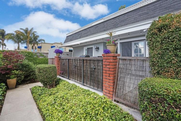 13809 Rose Drive, San Leandro, CA 94578