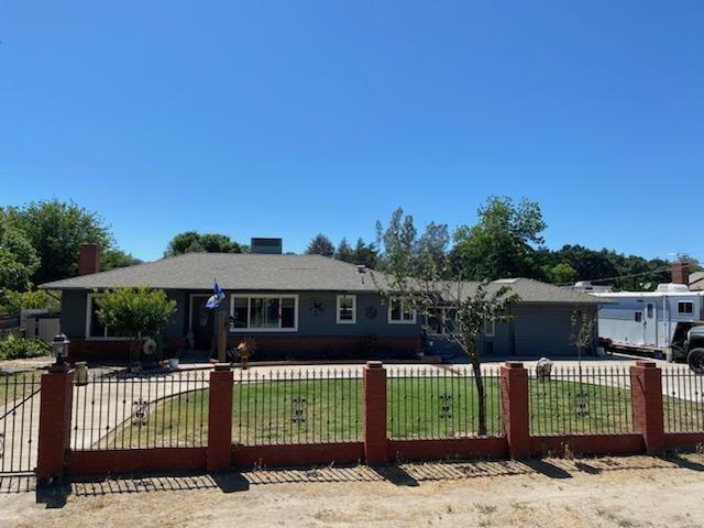 26661 N Nowell Road, Thornton, CA 95686